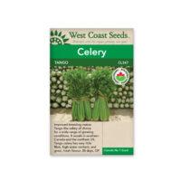west coast celery seeds