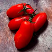 san marzano herloom sauce tomato